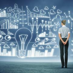 ملفات المستقبل_ 5_ خمسة اتجاهات ستحول الخدمات المالية
