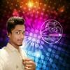 Gudilo Badilo Madhilo ( DJ ) Movie Song Mix By Dj Harsha Smiley