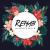 Amy Winehouse - Rehab ( JAYYLINE & EAZY B ) download link master