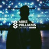 Download Mike Williams On Track #020 Mp3