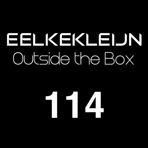 Outside the Box Episode 114