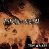 Tom Walker Mp3