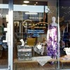 Shop Mother of the Bride/Groom Dresses in Melbourne Australia for Wedding Fashion