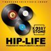 KobbyStonePB-HipLife (Produced By Khalifa Beatz)