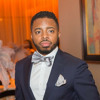 """Black Fathers, NOW!: Episode 8-""""Wealth is a Value System"""" with Wealth Manager and Financial Expert Al Mcrae"""