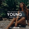 The Chainsmokers - Young (AlexEps Remix)(Free Download)