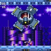 Sonic CD - Boss Music  (JP & EU)