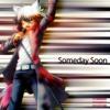 Someday Soon feat. DEX (Radio Edit) // VOCALOID Original Song