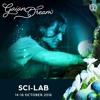 Groovy Liquid - Sci - Lab(Original Mix)