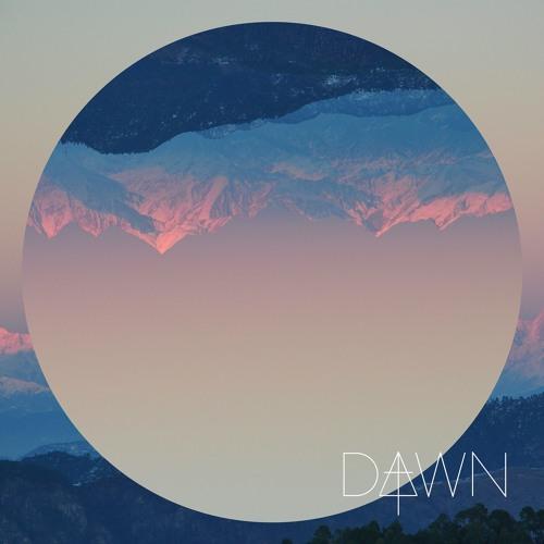 MALMØ: Dawn