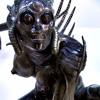 Best Movie Aliens
