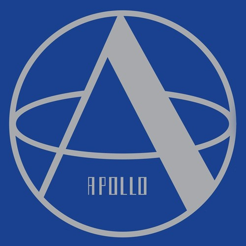 Sebastian Mullaert - Every Moment, I Am [Apollo Records]