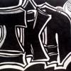 HTK - Mot_Seq mp3