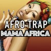 Mama Africa - Afro Trap Beat - MHD Type beat