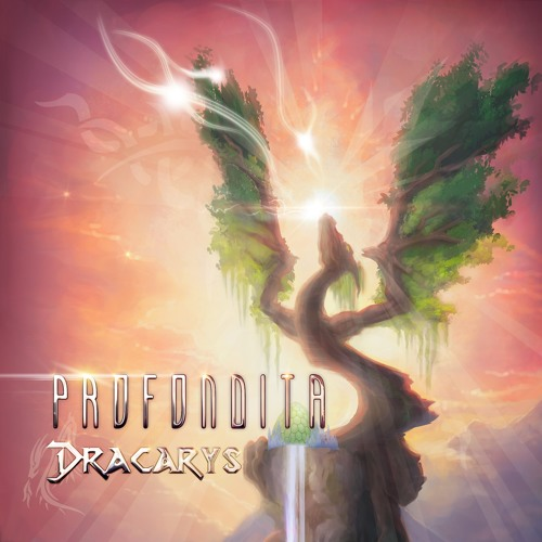 Dracarys - Dracarys [Full Album]