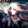 Purity Ring - Begin Again (nightcore version