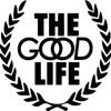 #Good Life 2017 [Azay DTM Medan & Akhir Randa Ft Vdj Ari Dtm]#KEEP!! {Prev}