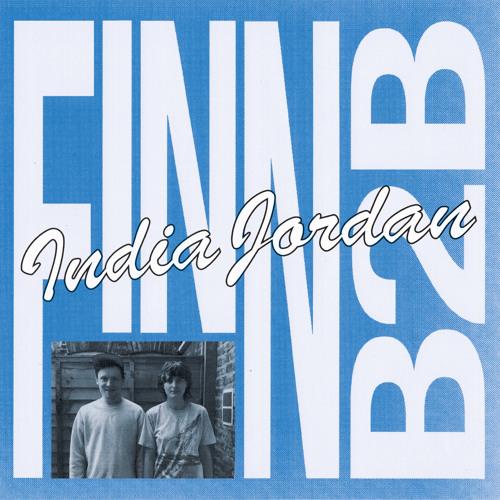 Finn B2B India Jordan