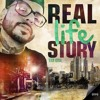 Lex One - Real Life Story(produced by Creole)FREE DOWNLOAD!!