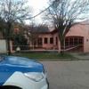 Carlos Almarás (Periodista Maria Teresa) - Presunto Caso De Homicidio 29 - 05 - 17