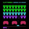 Space Invader PREVIEW