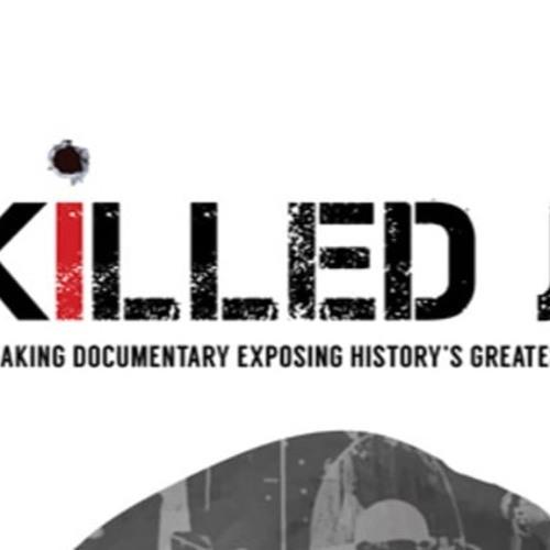 I Killed JFK's Barry Katz LIVE on L.I. in the A.M!