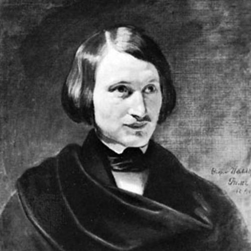 Anteprima Audiolibro Il Naso di Nikolaj Gogol