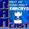 What we know about Far Cry 5: RAMtv