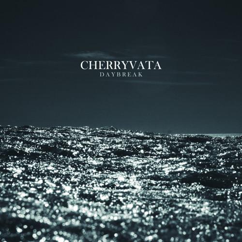 CherryVata - Memories