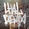 Malaa - Bylina (LH4L Remix) mp3