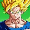 Dragon Ball Z Kai theme song : Dragon Soul