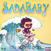 Sada Baby #SkubaRuffin Ft Poppa Sada X Tooda Man