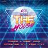 Panuma & Sonny Bass ft. Zena Lye - Neverland (Free Download)