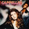 Cappella – U Got 2 Let The Music (C. Baumann Remix)