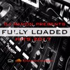 Dj Ramon Presents Fully Loaded 2017