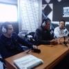 3. A fondo con Luis Fdo. Acebedo y Darío Arenas sobre reserva de Río Blanco - 30 de mayo del 2017