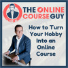 003 - Can You Create an Online Course?