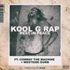Kool G Rap feat. Conway The Machine + Westside Gunn