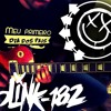 Blink182 - Cynical COVER