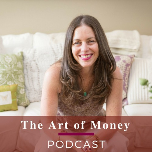 Money shame and overcoming financial challenges