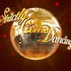 Today FM Strictly Come Dancing 2017