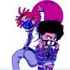 Ayo & Teo - Rolex Pt. 2 Type Beat [1sosaveli@gmail.com]