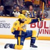 Why The Nashville Predators Did Not Need PK Subban