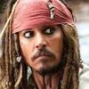 Pirates Of The Caribbean Theme Song (ear rape)
