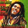 DJordan - Bob Marley Mini Mix ( EDM ) 2017