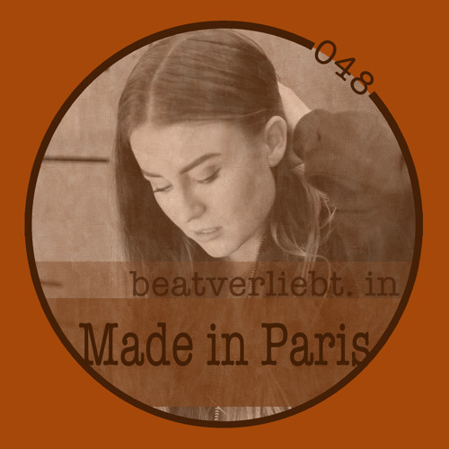 beatverliebt. in Made in Paris | 048