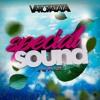 Special Sounds Junio 2017 By Varo Ratatá (1 PISTA)