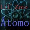 Lil' Zoio - Átomo