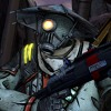 The Moving Pixels Podcast Discusses 'Tales from the Borderlands: Episode 1'