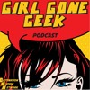 Girl Gone Geek 23. 90's Jamz